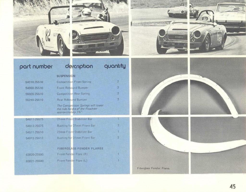 Datsun-Competition-Parts-page-046