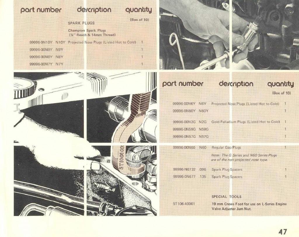Datsun-Competition-Parts-page-048