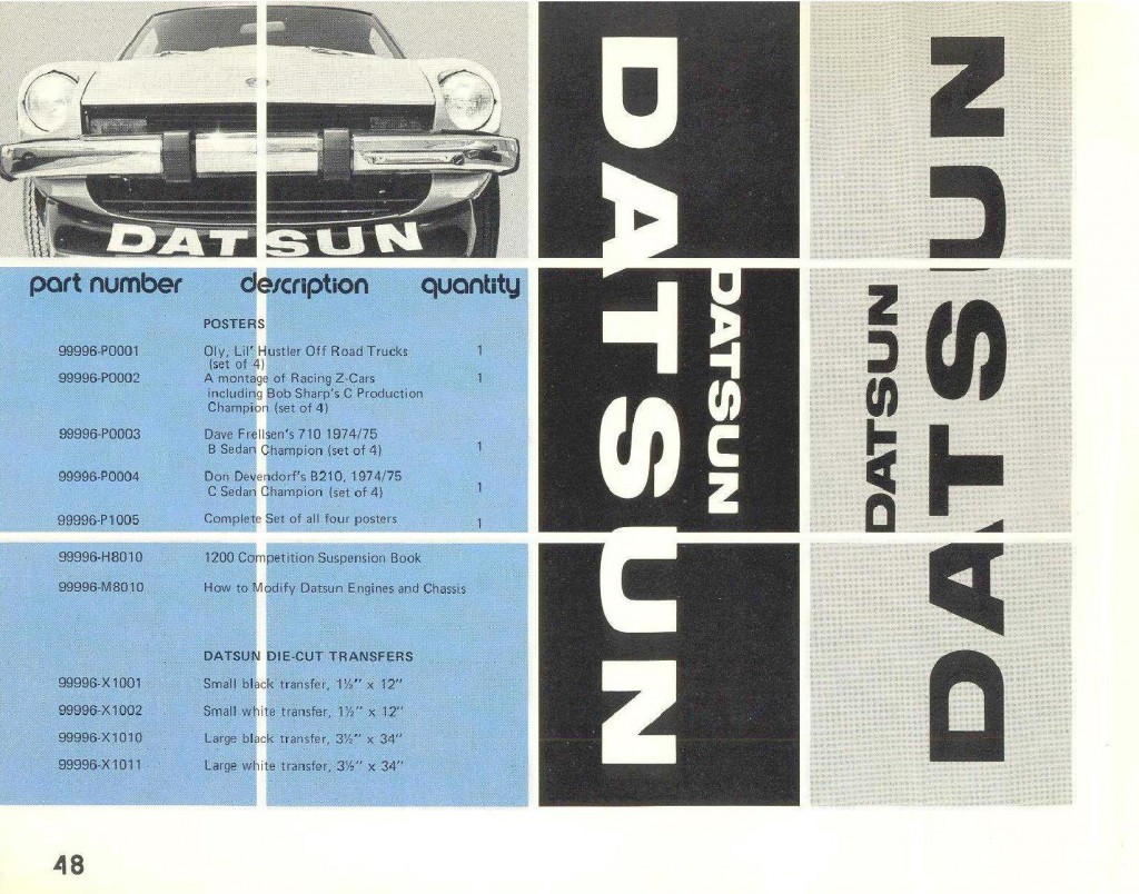 Datsun-Competition-Parts-page-049