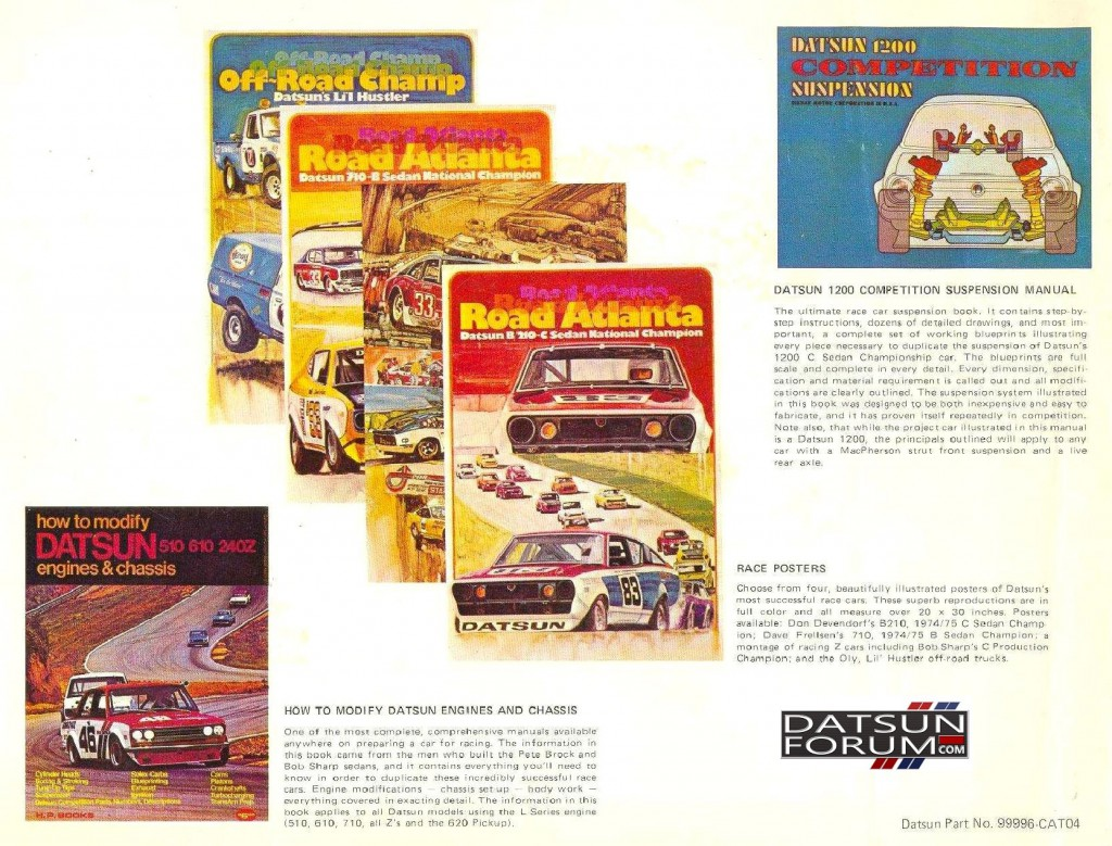 Datsun-Competition-Parts-page-051