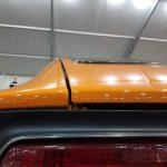 Datsun at Barrett-Jackson – Lot 453