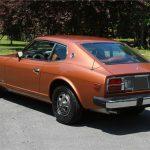Datsun at Barrett-Jackson – Lot 456.2