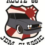 2019 Route 66 JDM Classic